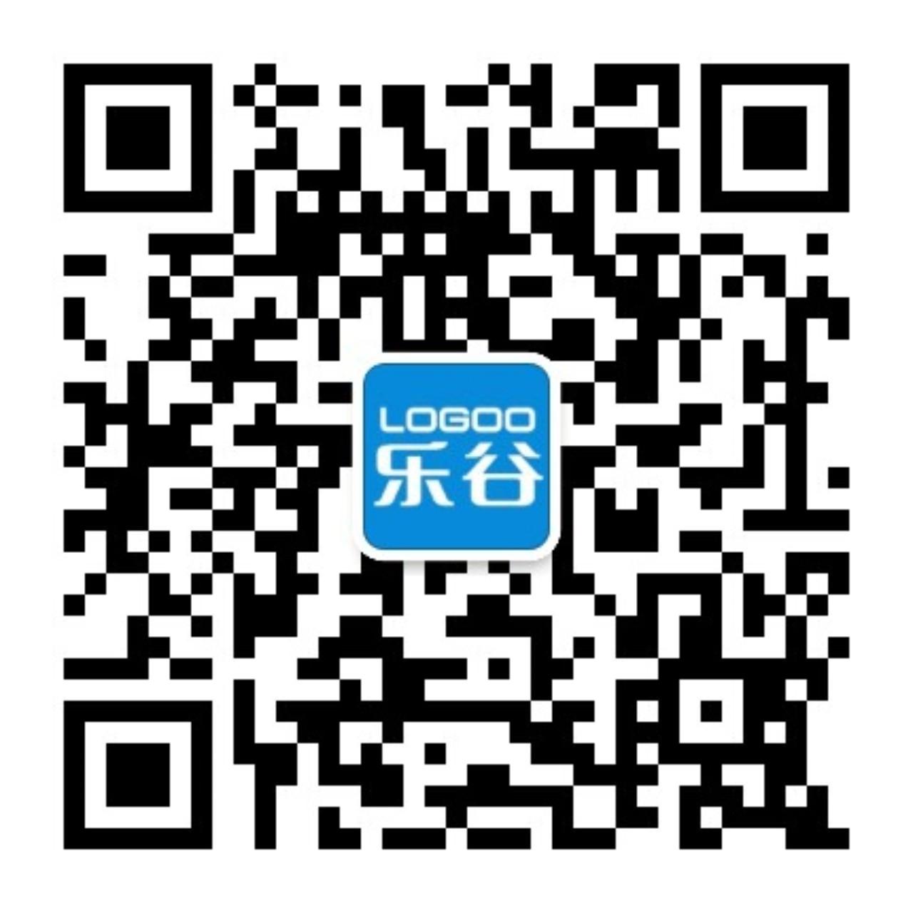 万博manbetx官网手机版